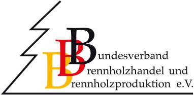 Bundesverband brennholz